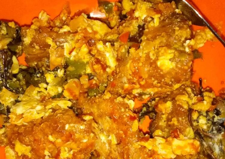 Resep Ayam kacang lemon pedas simple Yang Populer Bikin Nagih