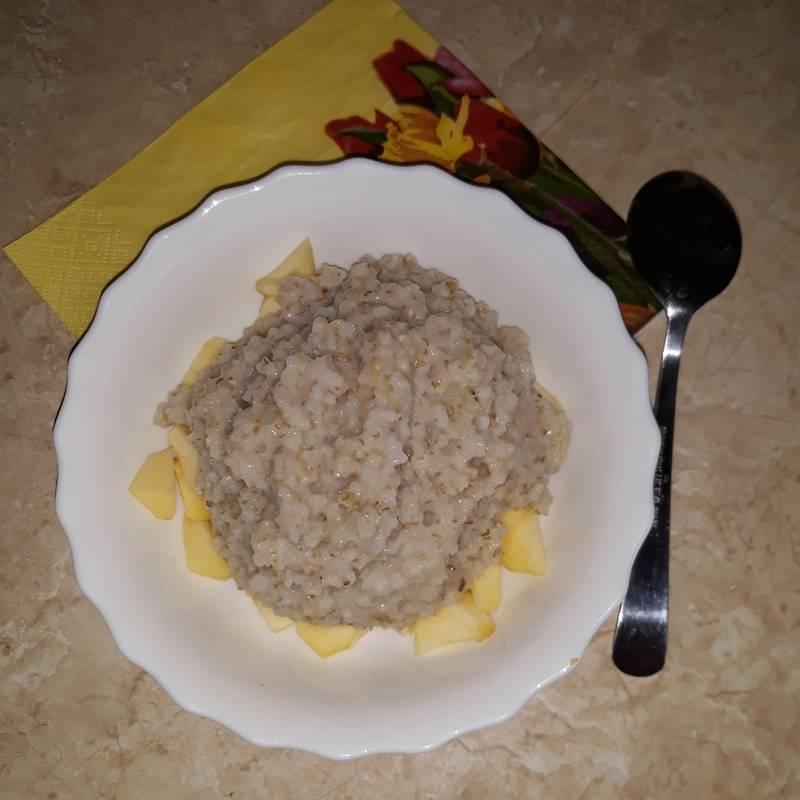 Открытки для завтрака блюдо
