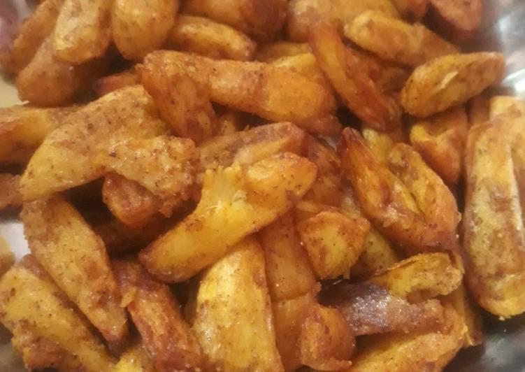 Foods That Make You Happy Arbi ki sabji