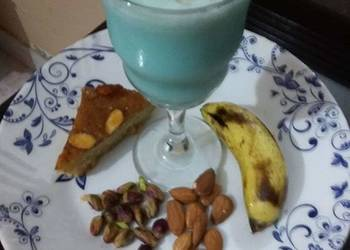 Easiest Way to Make Yummy Try this recipe yummmmy  dilicious cookpad app
