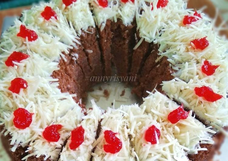 cake-coklat-keju