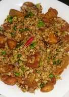 712 Resep Masakan Dari Tepung Gandum Enak Dan Sederhana Cookpad