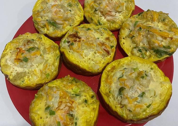 25-bakmie-telur-udang-bakwan-mie-telur-udang