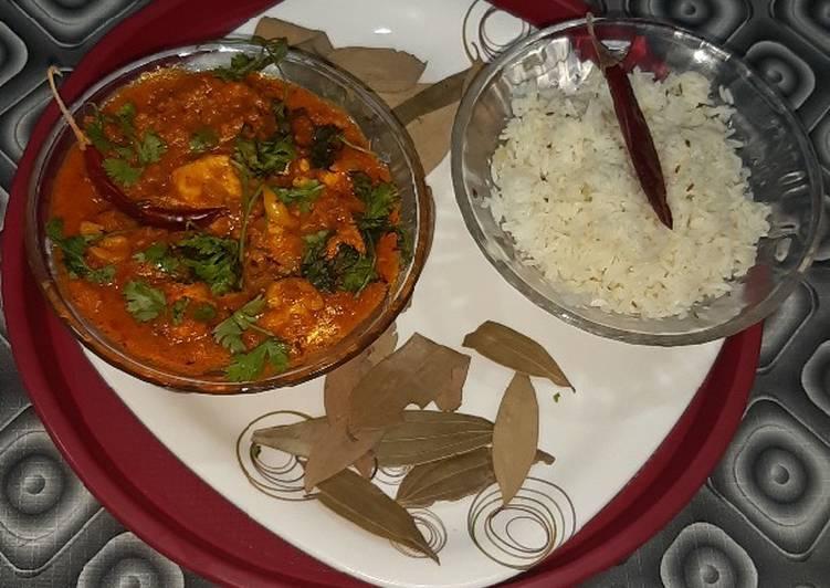 How to Make Perfect Kaju and paneer curry