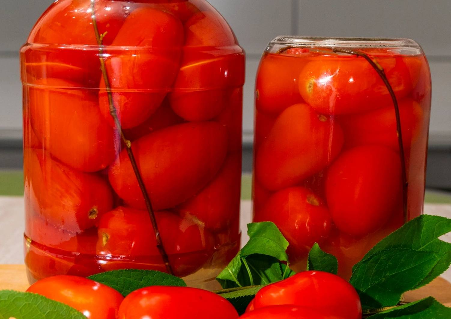 мемориальную доску консервируем помидоры на зиму рецепты с фото актерской карьеры, пробует