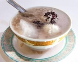 Resep dan Cara Membuat Es Dawet Jabung Ponorogo
