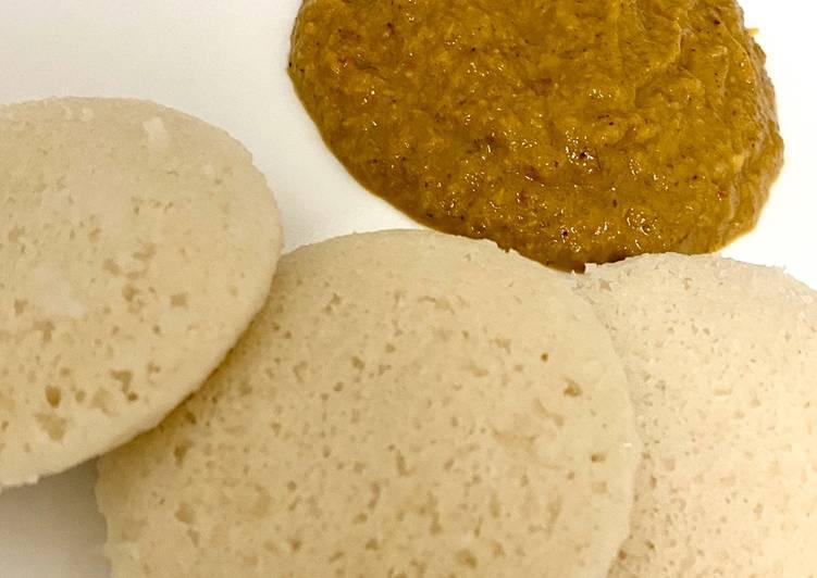 15 Minute Recipe of Special Ridge Gourd Skin chutney