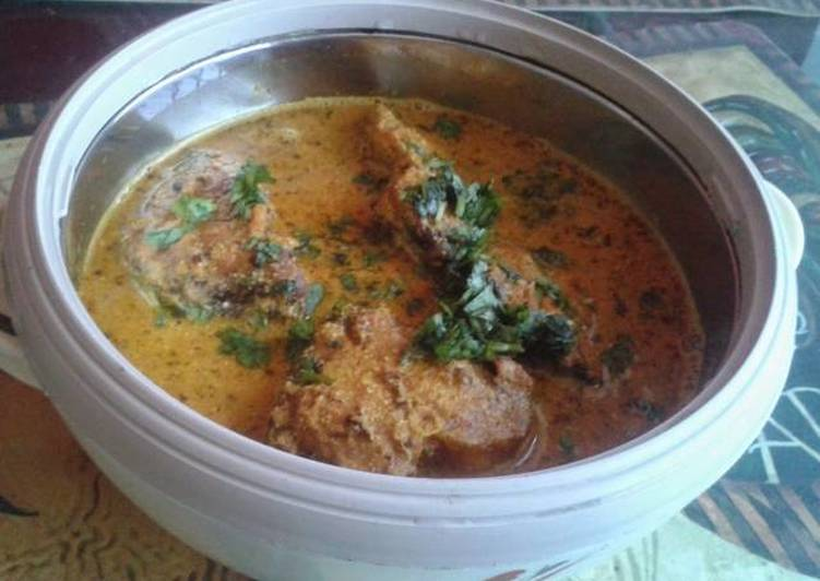 Rohu fish curry, Coconut Oil Is A Wonderful Product And Can In Addition Be Advantageous For Your Health