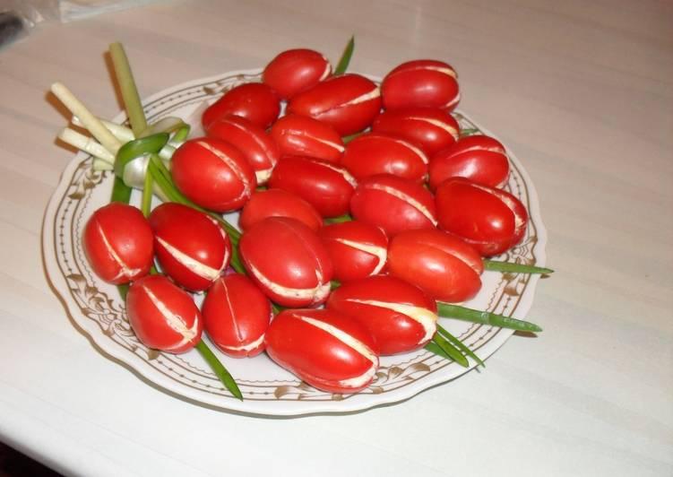 шильдик холодные закуски рецепты с фото тюльпаны касаются места