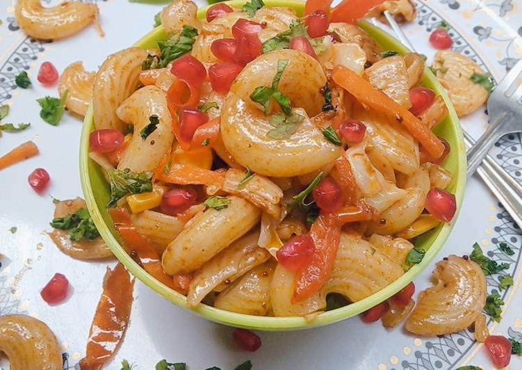 The Best Dinner Ideas Spring Tomato pasta