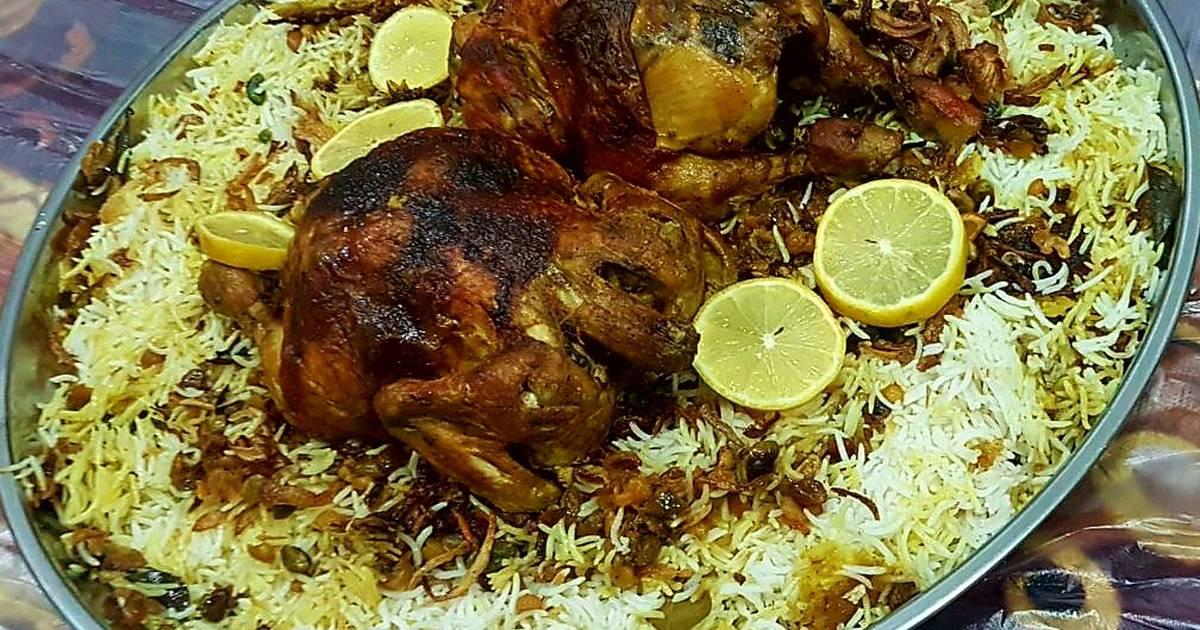 طريقة عمل حشو ارز 468 وصفة حشو ارز سهلة وسريعة كوكباد