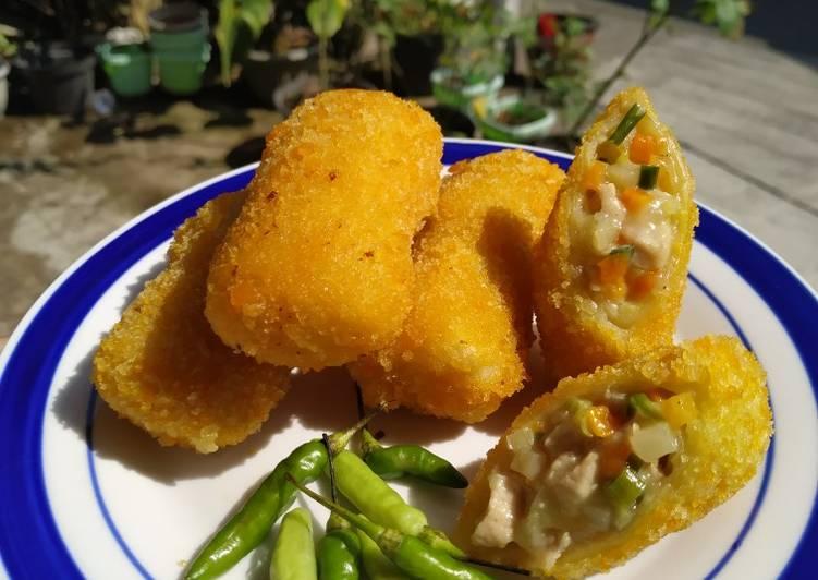risol-ayam-sayur