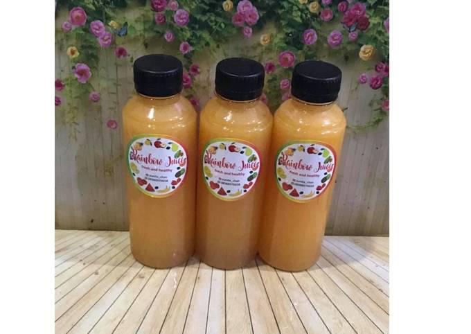 Diet Juice Pumpkin Lemon Tomato Pear Grape