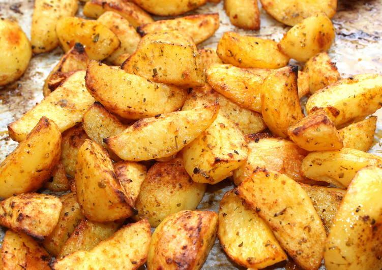 arany sült diéta recepti