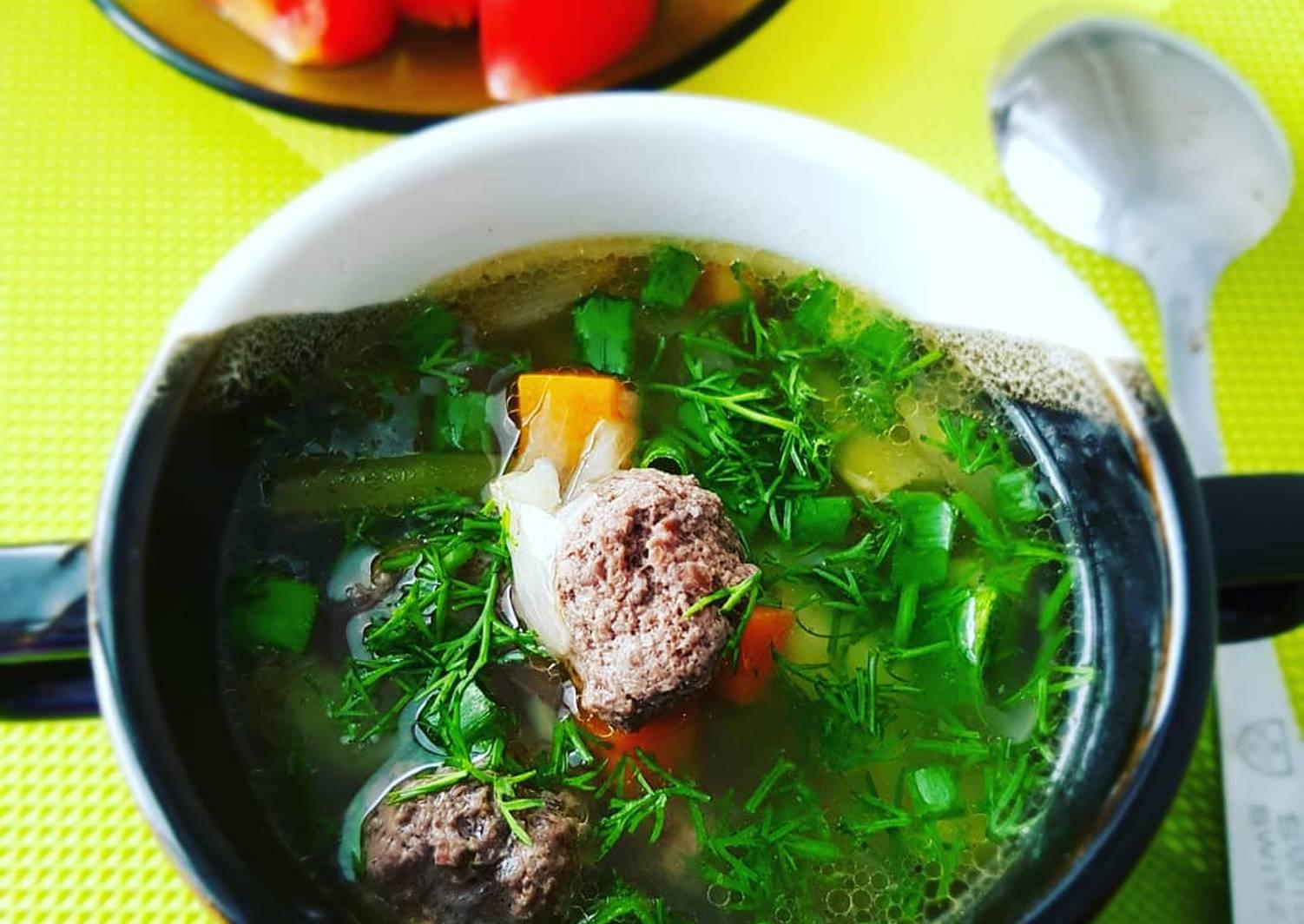 начиная этой суп из овощной смеси рецепт с фото картины холсте