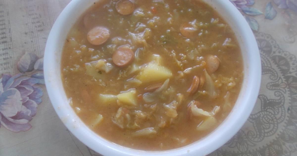 plutyka leves rossz lehelet sajt után