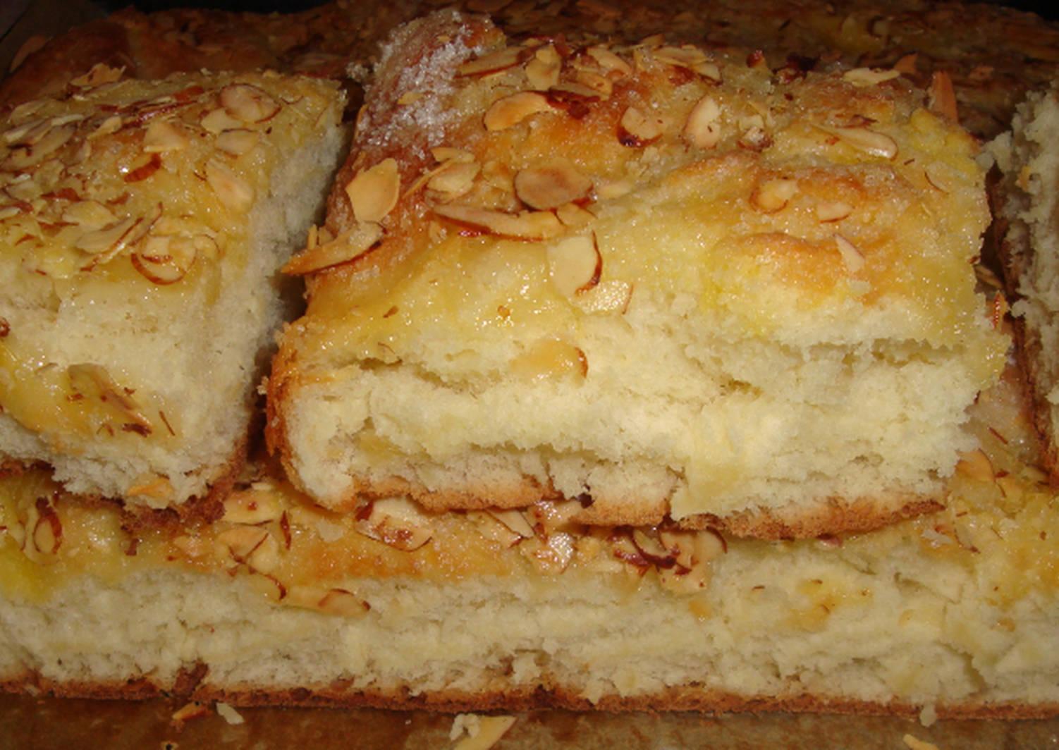 более немецкий пирог куха рецепт с фото фото