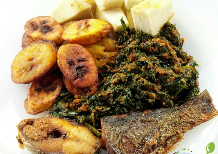 Iyanapaja soup, Heart Friendly Foods You Should Eat