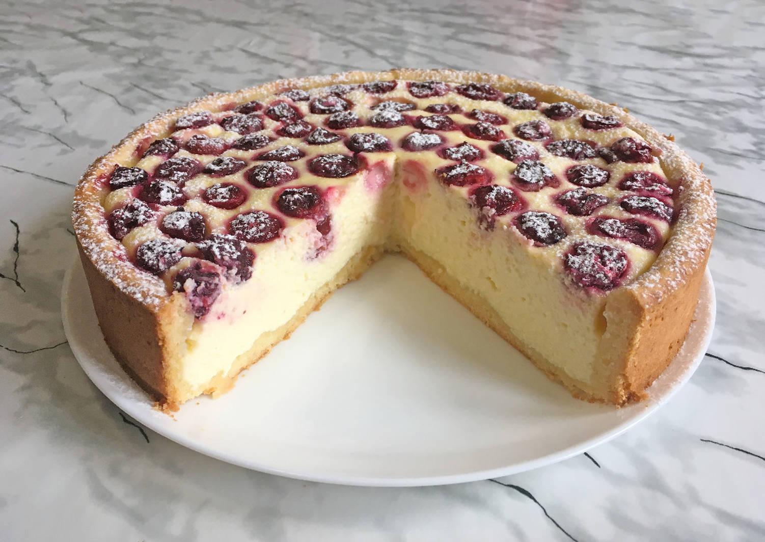порно рецепт ягодного пирога с фото годом лошади