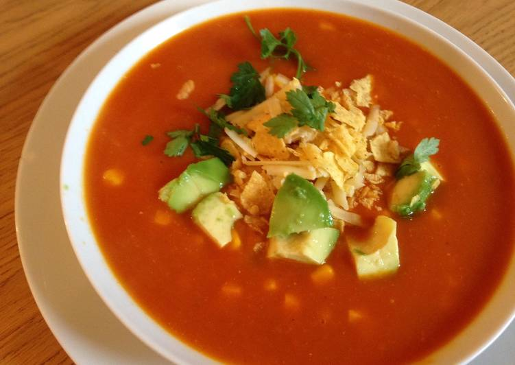 Roasted Pumpkin Soup, Apples Could Certainly Have Enormous Benefits To Improve Your Health