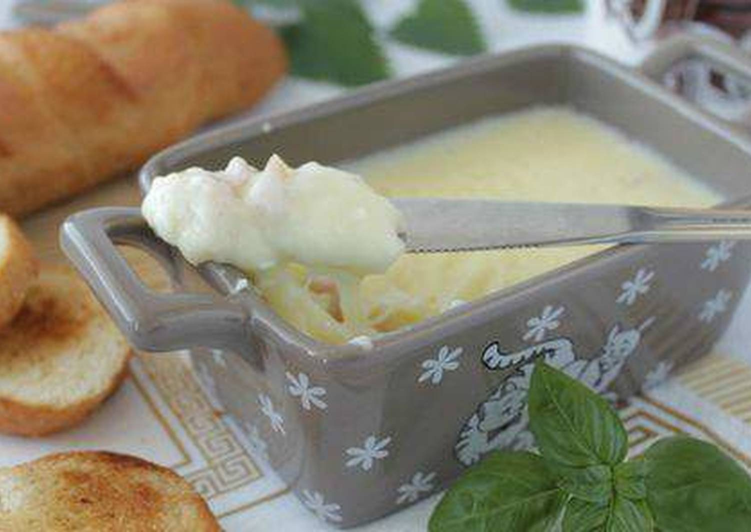 фотографии видна плавленый сыр рецепт с фото после