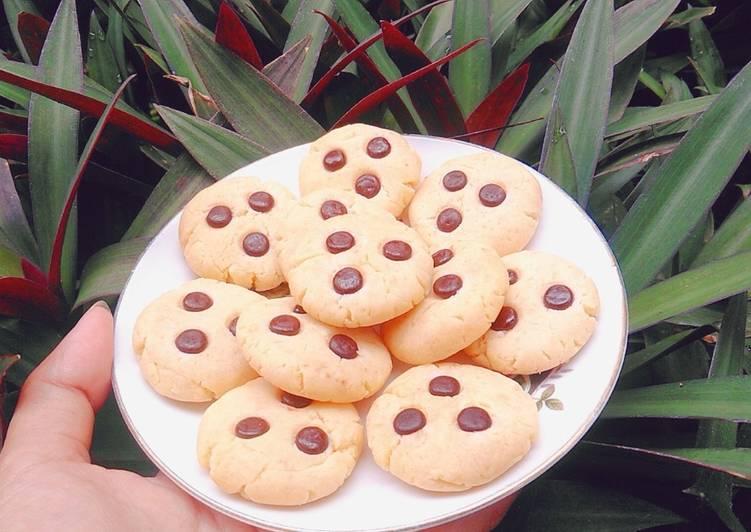Cookis white teflon