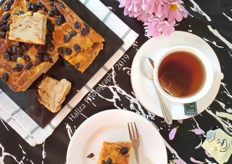 Bingka Roti - velavinkabakery.com