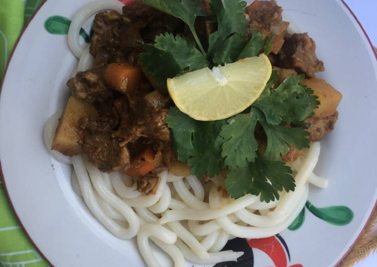 japanese-beef-curry-udon-ala-fe