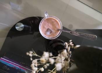 How to Make Perfect Moringa Smoothie