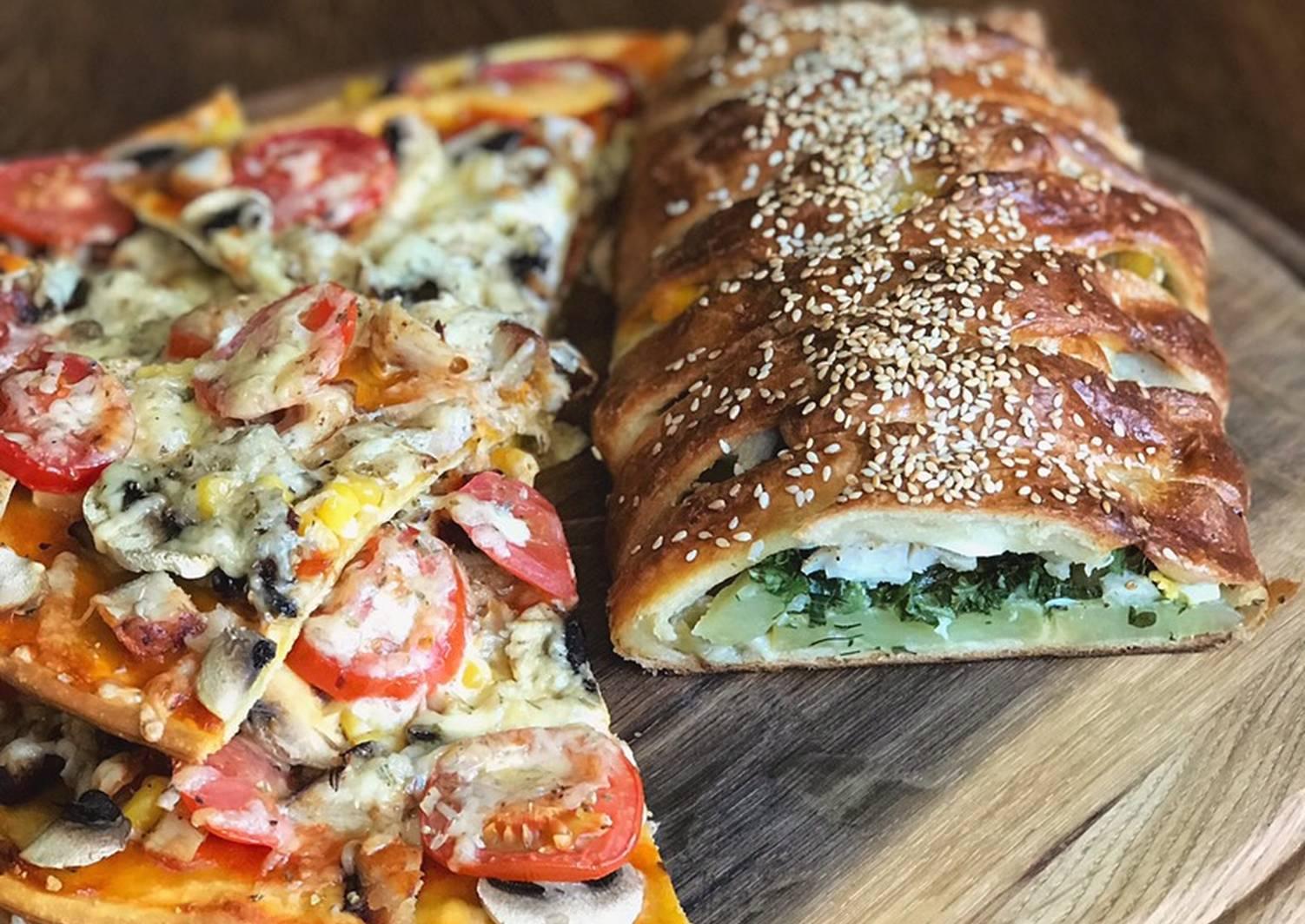 ярмарки можно пицца на пиве рецепты с фото время посвящает серьезному