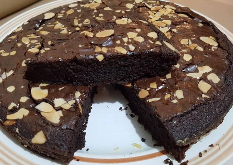 70. Brownies lumer