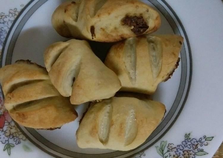Date cookies #Arabian contest#Mombasa