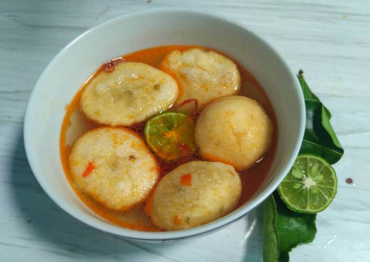 Resep Rahasia Cireng Banyur Versi Jualan Aneka Resep Nusantara