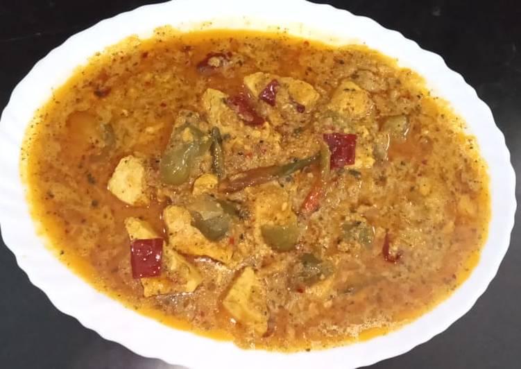 Acharya paneer