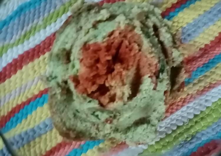 Hummus 💚