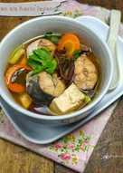 490 Resep Masakan Jepang Berkuah Enak Dan Sederhana Ala Rumahan Cookpad