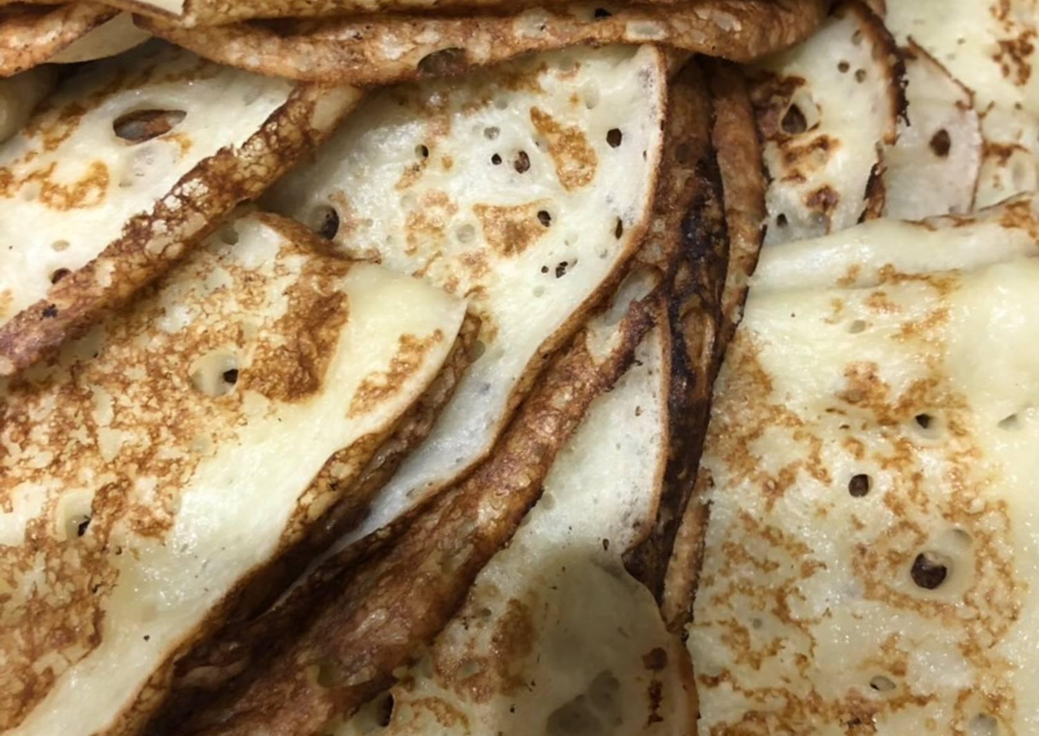 Торт орео рецепт с фото пошагово наоборот