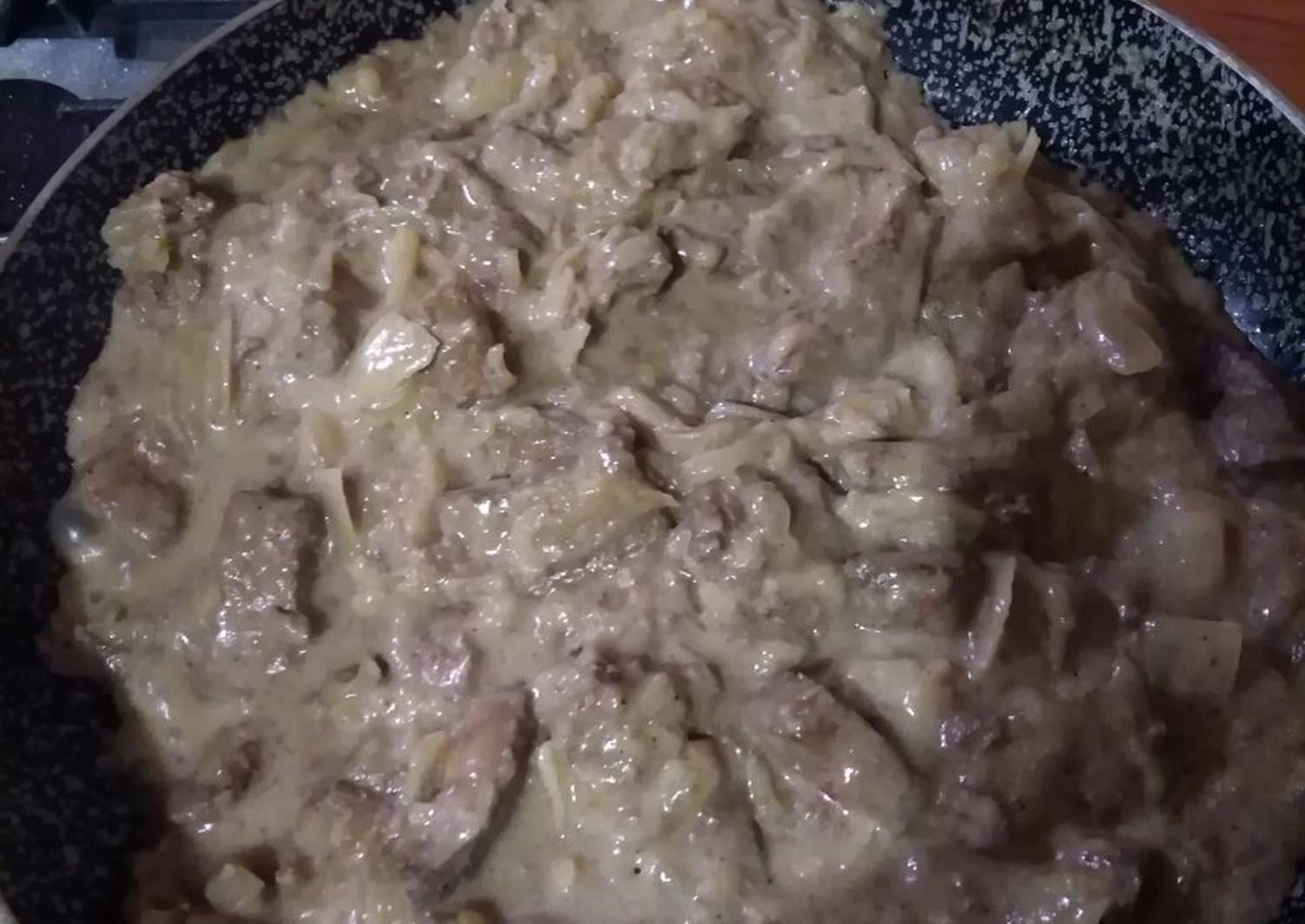 Свинина на сковороде гриль рецепты с фото формата