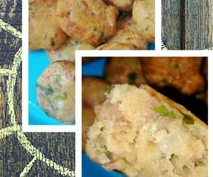 Resep Terbaru Perkedel Kentang Mix Daging Cincang Nikmat Lezat Resep Ala Rumahan