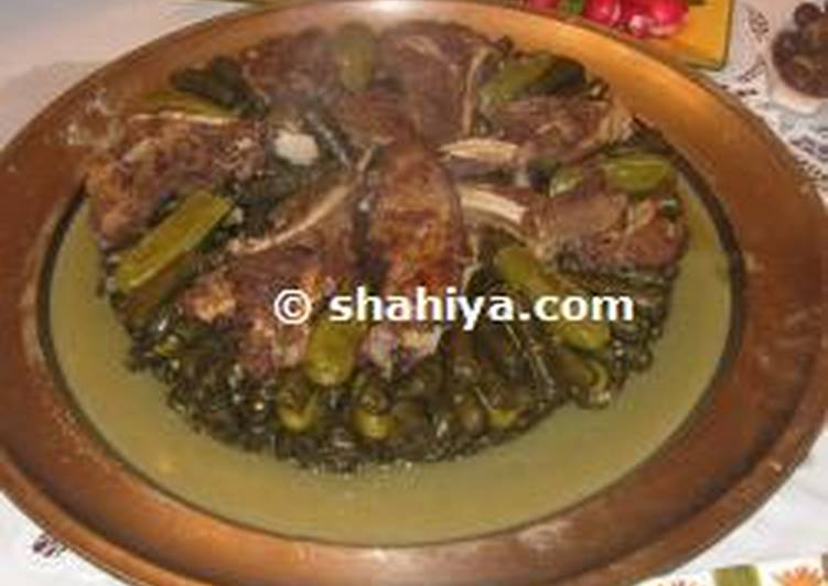 Top 100 Dinner Easy Quick Stuffed Vine Leaves and Zucchini