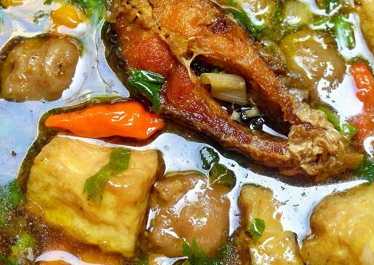 resep ayam bakar kecap happy call copd blog Resepi Kuih Cara Jagung Enak dan Mudah