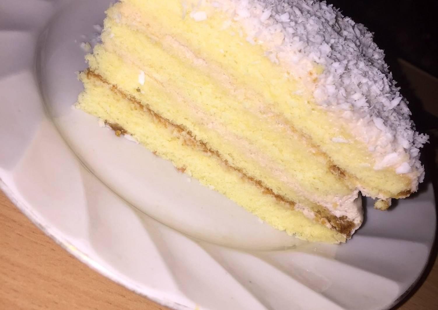 Торт маша рецепт с фото пошагово продолжил