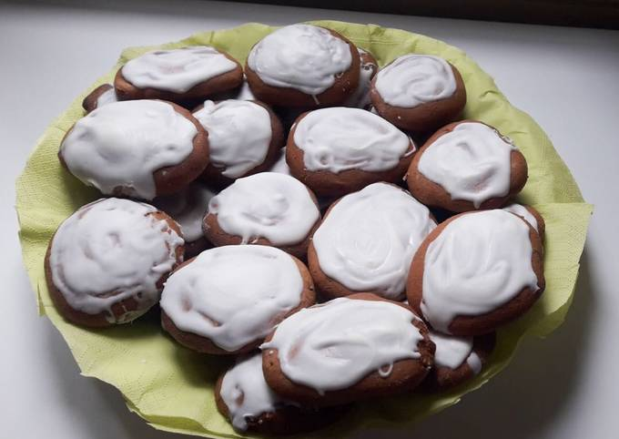 How to Make Yummy Pain d'épices d'amour