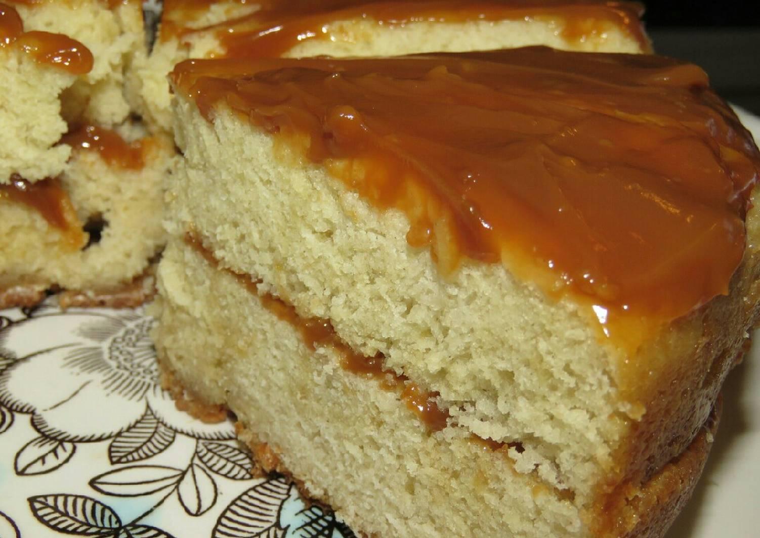 кажется, что торт манник большой рецепт с фото пошагово шахтинская плитка плитка