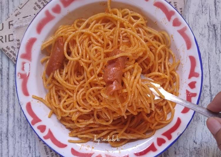 spaghetti-saus-bolognese-instant