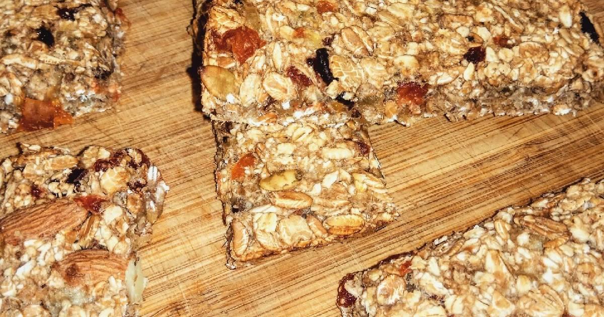 Десерты из творога рецепты с фото простые