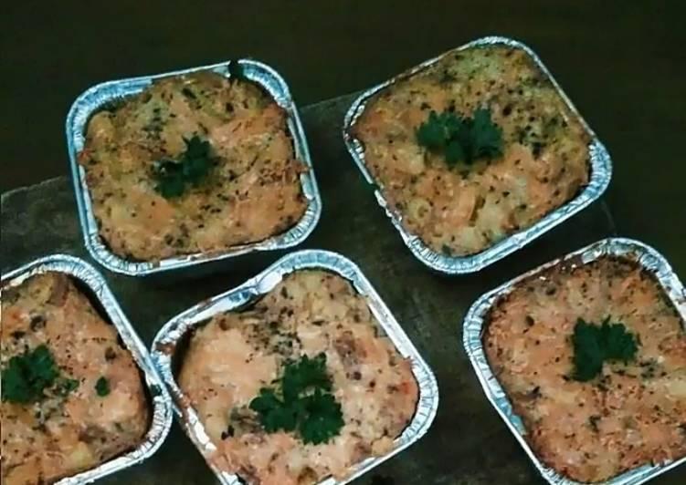 macaroni-schotel-panggang-sederhana-tanpa-oven-ala-anak-kost