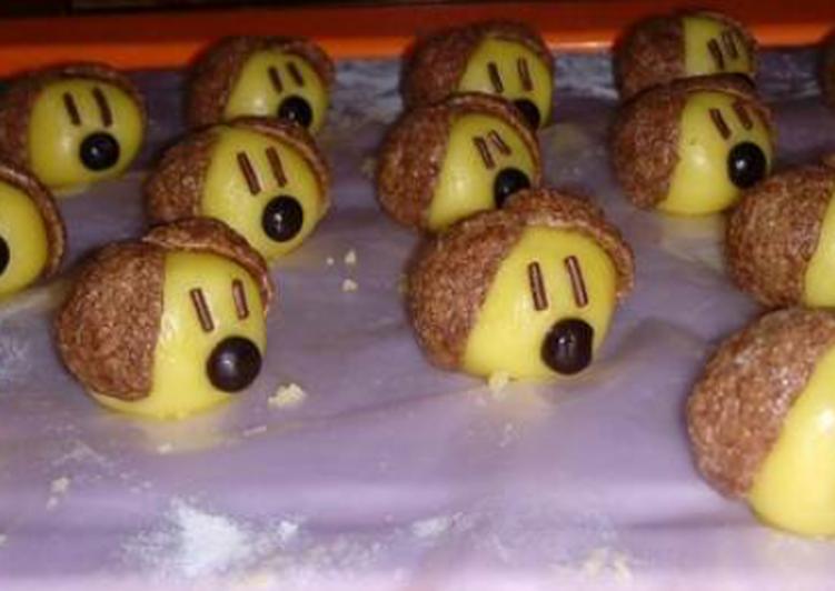 Kuker - Doggie Cookies