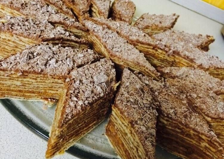 самом деле, торт микадо армянский классический рецепт с фото может еще построит