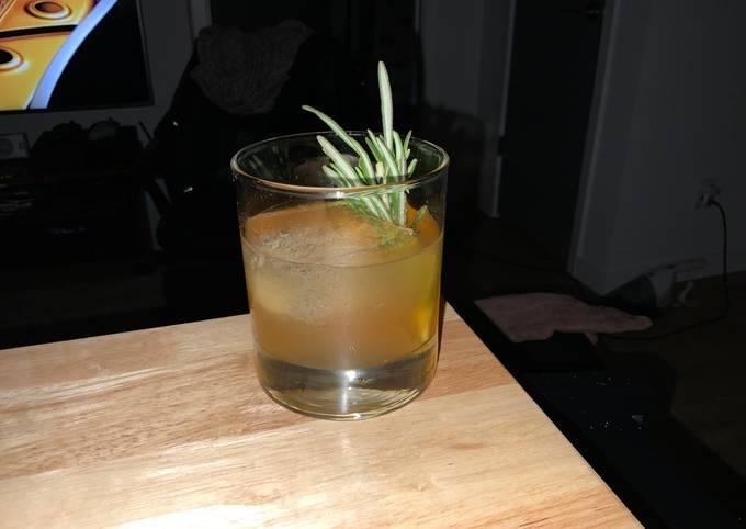 Amaro Bulleit [Whiskey] [Amaro]